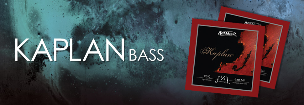 bo header kaplan bass